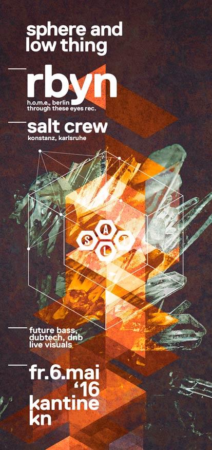 SALT_Mai16_Flyer_Web
